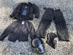 Street Motorcycle Gear for Sale in Snohomish, WA