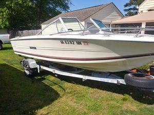 """Stingray 19"""" for Sale in Portsmouth, VA"""