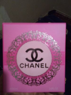 Chanel White Diamonds and Gucci Dazzling Sexy Perfumes for Sale in Phoenix, AZ