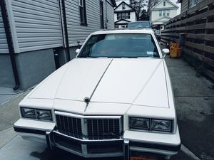 G body for Sale in Queens, NY