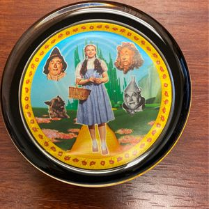 Rare Wizard of Oz paperweight for Sale in Montclair, CA