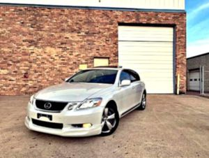 ❗❗ _2OO7_ Lexus 3.5L ❗ for Sale in North College Hill, OH