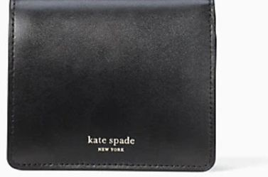 New Kate Spade Wallet for Sale in Aurora,  OR