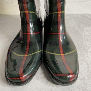 Ralph Lauren Women's Rossalym II Rain Boots 11 for Sale in Wimauma, FL