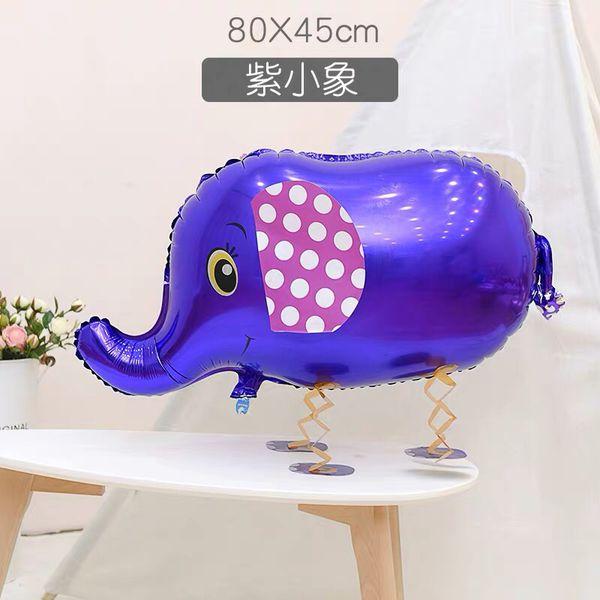 Creative ballon / party decorations/ theme party/ animal theme
