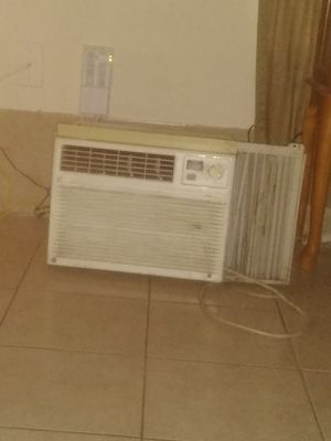 Air conditioner for Sale in Houston, TX