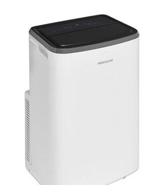 Portable Air Conditioner Frigidaire for Sale in Trenton, NJ