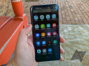 Samsung galaxy a11 for Sale in Salt Lake City, UT