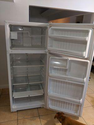 Refrigerator $ 95.00. for Sale in North Las Vegas, NV