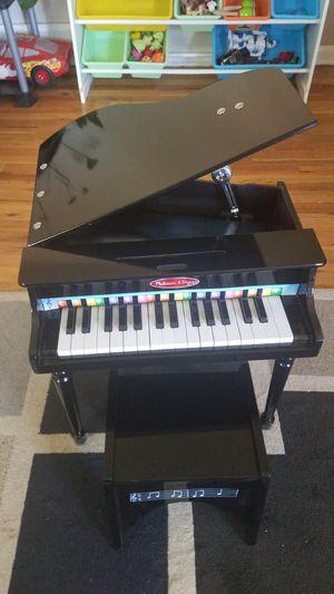 Children's piano for Sale in Denver, CO