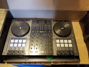 Dj equipment for Sale in Balch Springs, TX