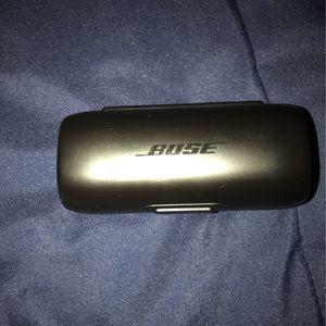Bose headphones for Sale in Arlington, VA