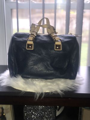 Michael Kors Tote Bag for Sale in Chicago Heights, IL