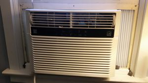 Kenmore air conditioner for Sale in RUSCMBMNR Township, PA