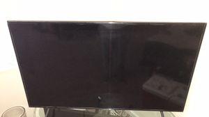 Samsung Tv 50 inch 4K for Sale in Arlington, VA
