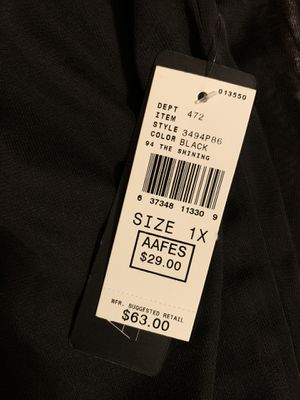 AGB women's dress pants for Sale in Lockport, IL