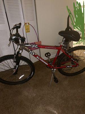 Schwinn aluminium Comp Bike for Sale in Philadelphia, PA
