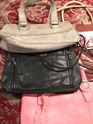 Purse/Handbags for Sale in Chantilly, VA