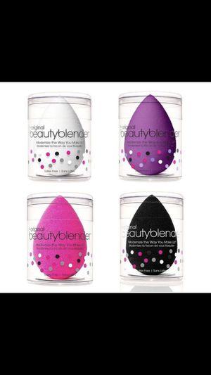 Brand new in box - Beauty Blender for Sale in Gilbert, AZ