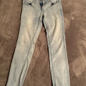 Pacsun Active Stretch Skinny Jeans for Sale in Reisterstown, MD