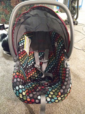 Cosco Infant Car Seat for Sale in Layton, UT