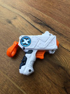 Nerf gun for Sale in Fullerton, CA