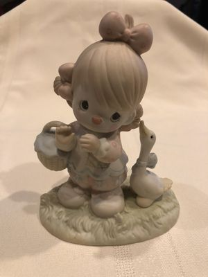 Precious Moment- Waddle I Do Without You for Sale in Apache Junction, AZ