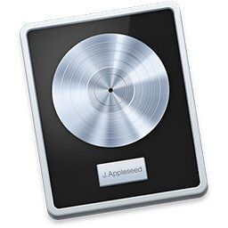 Logic Pro X Music Production Software for Sale in Miami Beach, FL