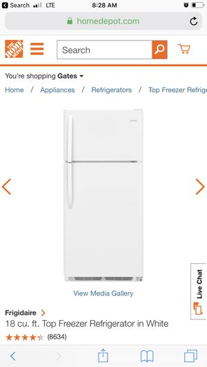 Free Single door fridge for Sale in Rochester, NY