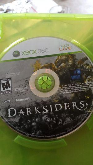 Darksiders for Sale in Binghamton, NY