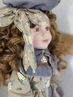 Vintage Doll for Sale in Hermosa Beach,  CA