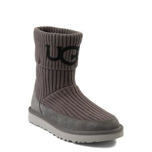 New Authentic Women's UGG Size 8 for Sale in Lakewood, CA