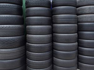 $20 tires for Sale in Louisa, VA