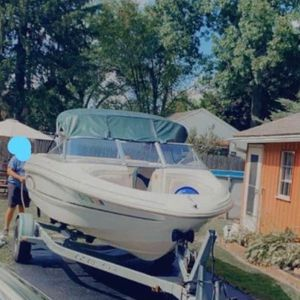 1997 Boat For Sale for Sale in Alexandria, VA