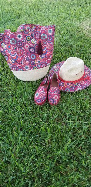 Lindo sombrero for Sale in Pomona, CA