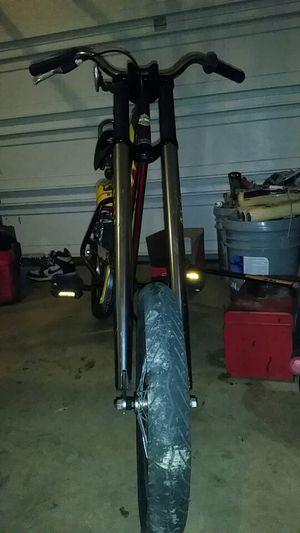 Hatley Davidson youth bike chopper kids for Sale in Centreville, VA
