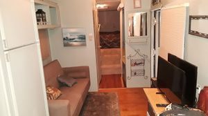 *32ft rv like new must go won't last I have title in hand* for Sale in Arcadia, TX