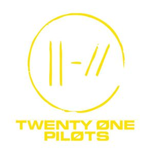 21 PILOTS TONIGHT! 10/17 for Sale in Chicago, IL