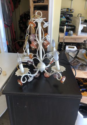 Chandelier for Sale in Purcellville, VA