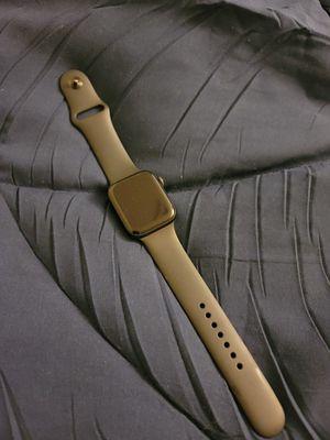 Apple Watch Series 5 for Sale in Manassas, VA