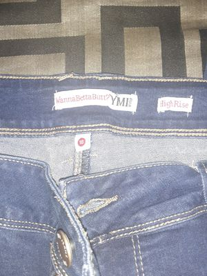 YMI pants size 16 for Sale in Orlando, FL