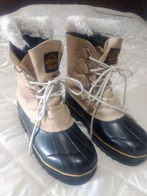 Western Chief Women's Snow Boots for Sale in Renton, WA