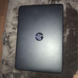 Hp Pro book Laptop for Sale in Dallas, TX