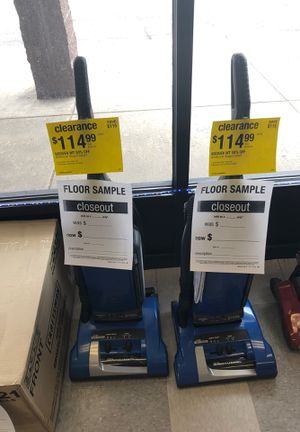 Hoover vacuum for Sale in Arvada, CO