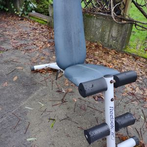 Bench press for Sale in Snohomish, WA