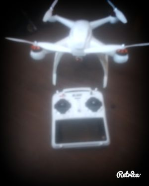 2 blade chroma drones for Sale in Las Vegas, NV