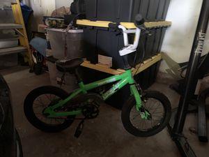 Kids bike for Sale in Fullerton, CA