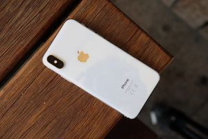 iPhone X 64 GB for Sale in San Francisco, CA