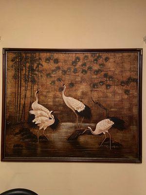 Framed art for Sale in Alameda, CA