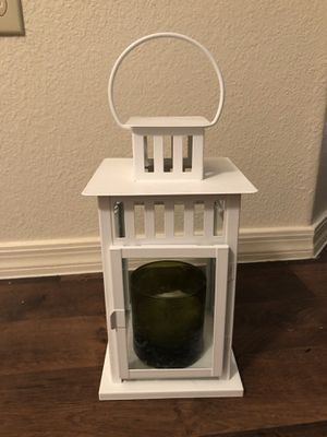 Lantern for Sale in Tempe, AZ